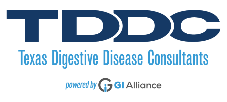 Texas Digestive Disease Consultants