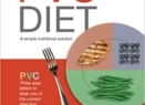 Need help with weight control? Try our PVC Diet