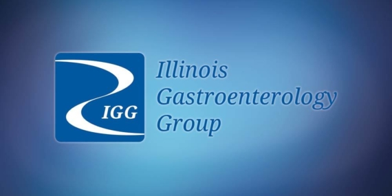 Illinois Gastroenterology Group Joins GI Alliance