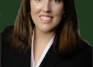 Illinois Gastro welcomes Dr. Jennifer Cahill to our Physician Team!