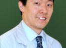 Article quoted Dr. Kenneth Chi -- Long Term Acid Reflux Could Lead to Cancer