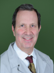 Jeffrey Jacobs, M.D.